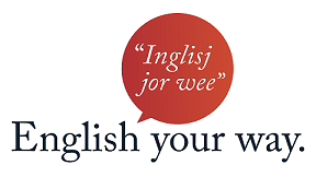 English Your Way